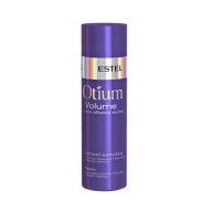 Estel Otium Volume Palsam õhukestele juustele