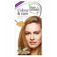 Hairwonder juuksevärv Colour and Care 7,3-kuldblond