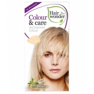 Hairwonder juuksevärv Colour and Care 9-heleblond