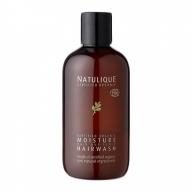 Naturigin Niisutav šampoon kuivadele/kahjustatud juustele