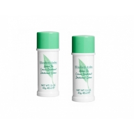 Elizabeth Arden Green Tea deodorant 1=2