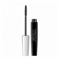 Artdeco All In One Mascara ripsmetušš must 20201P3