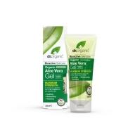 Dr.Organic Aloe Vera geel