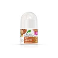 Dr.Organic Argaaniaõli deodorant