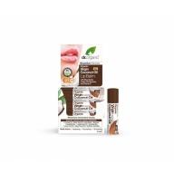 Dr.Organic Kookoseõli huulepalsam