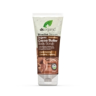 Dr.Organic Kakao kehakoorija