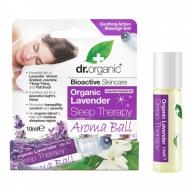 Dr.Organic Lavendli Rahustav uinumist soodustav aroomikuul 10ml