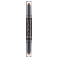 Max Factor Contouring Stick Eyeshadow Pink Gold & Bronze Moon lauvärvipliiats