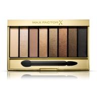 Max Factor Masterpiece Nude Palettes lauvärvipalett 02 golden nudes