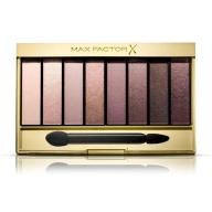 Max Factor Masterpiece Nude Palettes lauvärvipalett 03 rose nudes