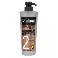 Diplona Professional Oil Therapy palsam argaaniaõliga 500