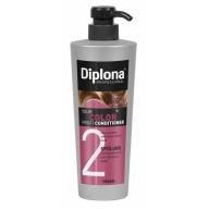 Diplona Professional Color palsam värvitud ja triibutatud juustele 390