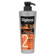 Diplona Professional Repair palsam kuivadele ja kahjustatud juustele 410