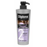 Diplona Professional Shine palsam normaalsetele juustele 480