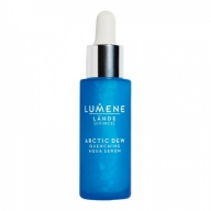 Lumene Nordic Hydra seerum 30ml