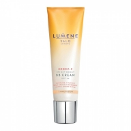Lumene Nordic - C BB kreem SPF20 Light/Medium 30ml