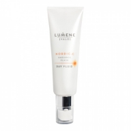 Lumene Nordic - C Radiance Flash päevakreem 50ml