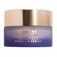 Lumene Nordic Ageless kreem - seerum 50ml