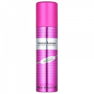 Bruno Banani Made For Woman Deodorant 150ml