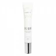 Lumene Nordic Chic Blur Longwear meigialuskreem