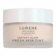 Lumene Instant Glow Skin Tint tooniv kreem light