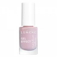 Lumene Gel Effect küünelakk 15 Petals