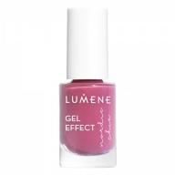 Lumene Gel Effect küünelakk 23 Summer Night