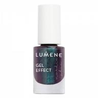 Lumene Gel Effect küünelakk 71 Spectrolite