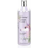 "Baylis & Harding Beauticology Ükssarvik dušigeel ""Candy"""