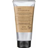 Baylis & Harding dušigeel-šampoon meestele ingver-laim 127