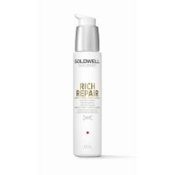 Goldwell Dualsenses Rich Repair 6 Effects taastav seerum