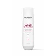 Goldwell Dualsenses Color Extra Rich värvikaitsega šampoon