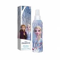 Disney Frozen II kehasprei