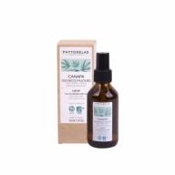 Phytorelax Kanepi kuivõli näole/kehale/juustele