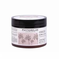 Phytorelax Kookose kehavõi