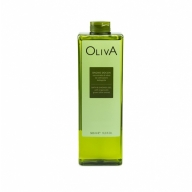 Phytorelax Oliiviõli toitev, niisutav dušigeel