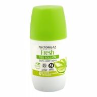 Phytorelax Roll-on deodorant värskendav