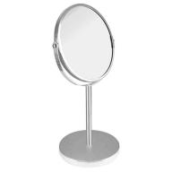 Parsa Beauty suurendav peegel Hõbe 00105