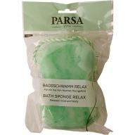 Parsa Beauty pesušvamm Relax 30973