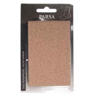 Parsa Beauty taskupeegel kork 00118