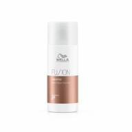 Wella Professionals Fusion intensiivne taastav šampoon 50ml