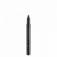 Artdeco Gel Twist Brow Liner kulmupliiats 2 deep brown