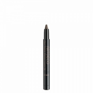 Artdeco Gel Twist Brow Liner kulmupliiats 3 soft brown
