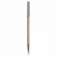 Artdeco Ultra Fine Eyebrow Liner kulmulainer 32