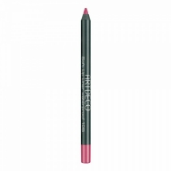 Artdeco Soft Lip Liner veekindel huulepliiats 105