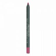 Artdeco Soft Lip Liner veekindel huulepliiats 112