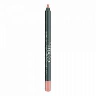 Artdeco Soft Lip Liner veekindel huulepliiats 121