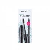 Artdeco Perfect Volume komplekt veekindel 57242