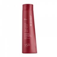 Joico Color Endure Shampoo  Juuksevärvi kaitsev šampoon