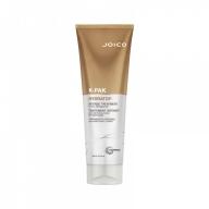 Joico K-Pak Hydrator  Intensiivne hooldus kuivadele, kahjustatud juustele